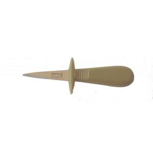 Couteau à Huîtres GH23E - ECO NATURE